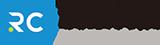 苏州复印机租赁 Logo标志